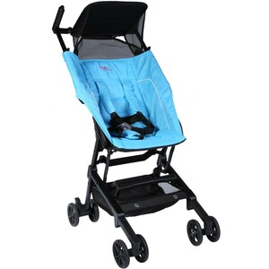 First Step Baby Pockit Stroller 701A