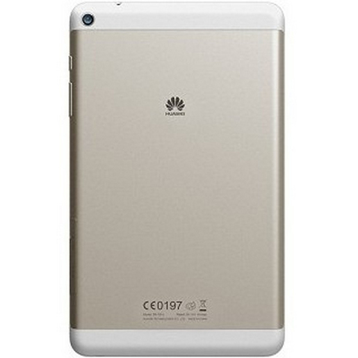 Huawei T1-7inch 3G Kids Tablet Gold