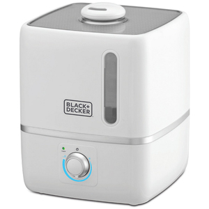 Black+Decker Air Humidifier HM3000-B5 3L