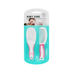 Beone Beauty Tool Baby Comb/Brush
