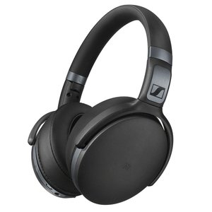 Sennheiser Wireless Headphone HD4.40BT