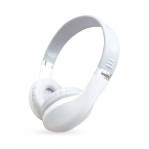 Iends Stereo Headset with Microphone HD Powerful Sound HS489