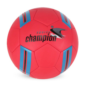 Sports_Champion Football RDTPUS5 Color & Design