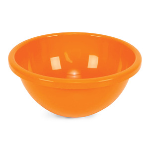 Plafor Mixing Bowl 1.7Lt 623-00 Assorted Colors