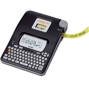 Casio Label Printer KL-820BL