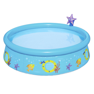 Best Way Myfirst SprayPool 38cm 57326