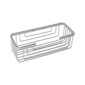 Powerman Stainless Steel Toiletry Tray 848