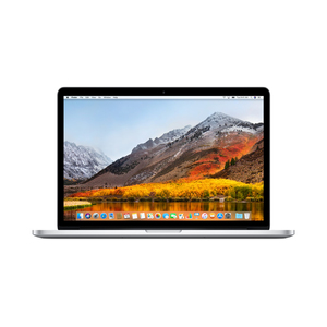 Apple MacBook Pro MPXQ2 Ci5 Space Gray