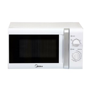 Midea Microwave Oven MM720CTB 20LTR