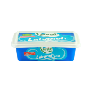 Pinar Labaneh Light 200g