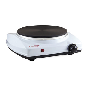 Prestige Hot Plate Single PR50356