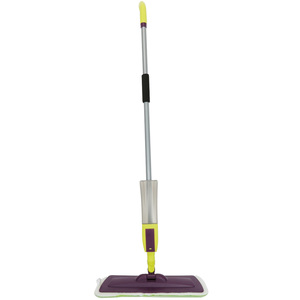 Smart Klean Spray Mop SF-07-IS