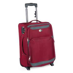 Beelite Soft Trolley FT162 20inch