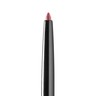 Maybelline Color Sensational Shaping Lip Liner 50 Dusty Rose 1pc