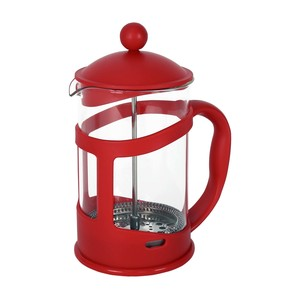 Home Coffee Press Maker PP-127 800ml Assorted Colors