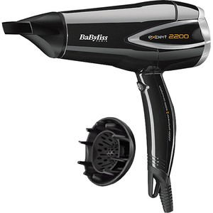 Babyliss Hair Dryer D342SDE