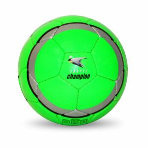 Sports Champion Mini Ball BS01