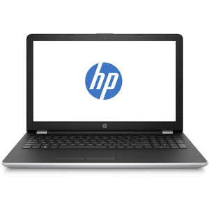 HP Notebook 15-BS012NE Core i7 Natural Silver