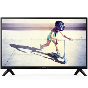 Philips HD LED TV 32PHT4002 32inch