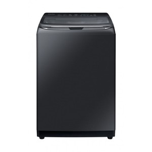 Samsung Top Load Washing Machine WA22M8700GV 22Kg