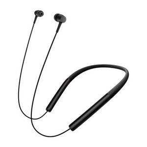 Trands Wireless Bluetooth Version 4.1 Stereo Headset Behind The Neck Style SH666