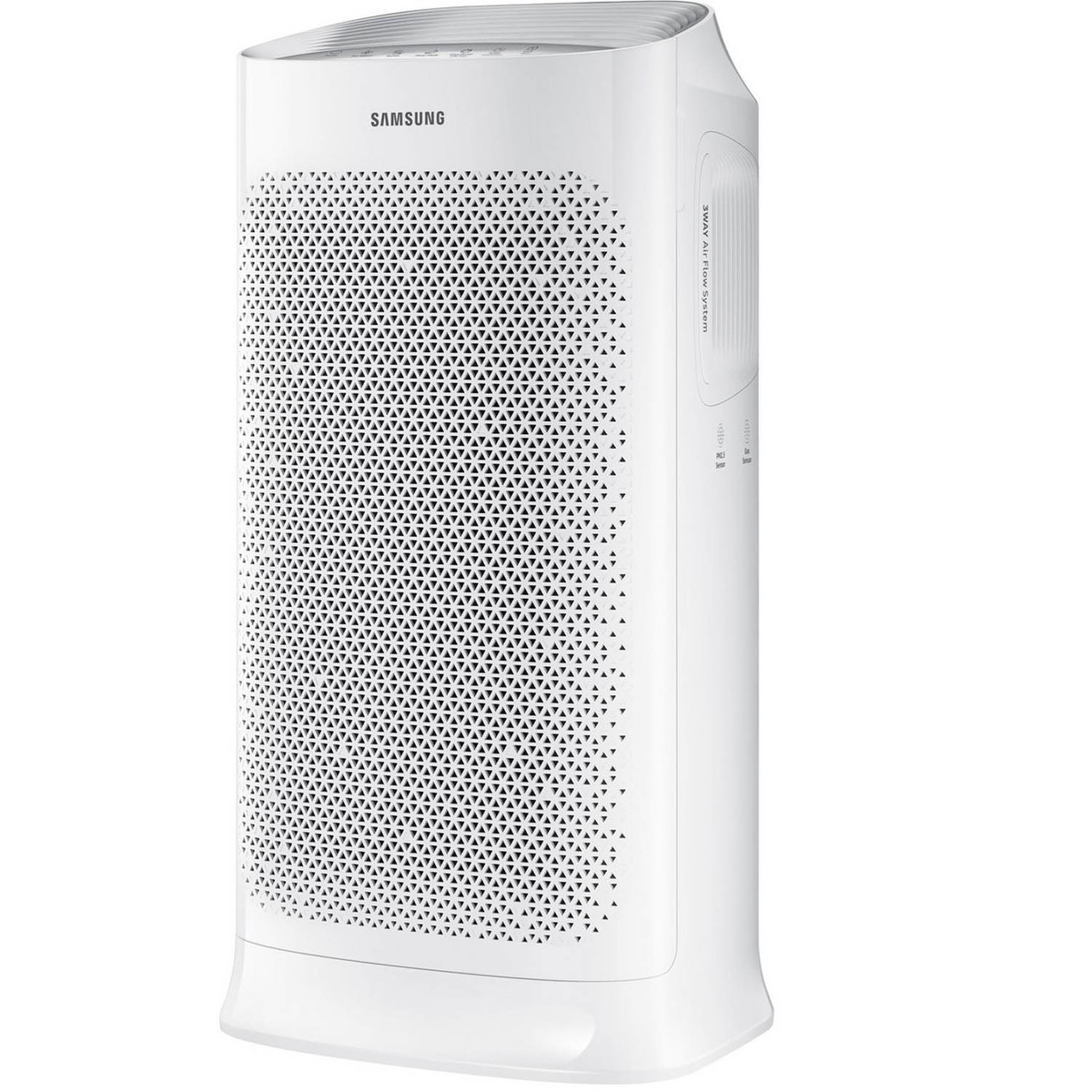 Samsung Air Purifier AX60M5051WS