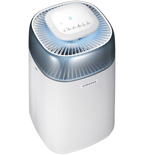 Samsung Air Purifier AX40M3030WM