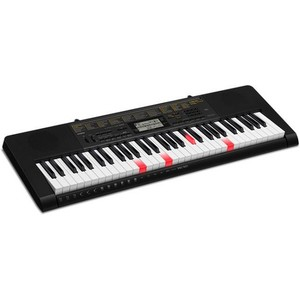 Casio Lighting Keyboard LK-265K2