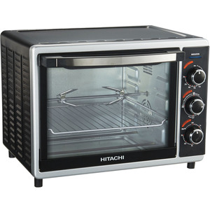 Hitachi Electric Oven HOTG30 30Ltr