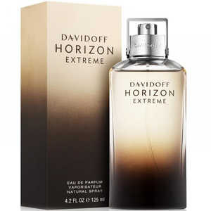 David Off Horizon Extreme EDP for Men 125ml