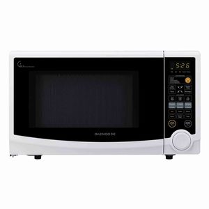 Daewoo Microwave Oven KQG-1N1A 31Ltr
