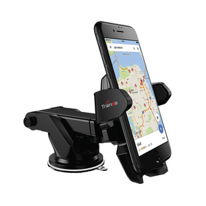 Trands Mobile Car Holder TRHO2249