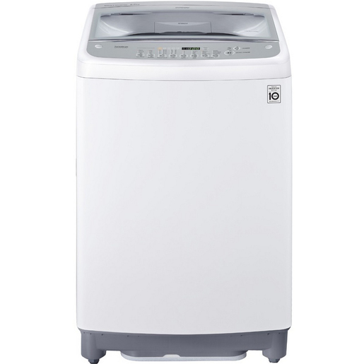 Buy LG Top Load Washing Machine T1266NEFT 12Kg Online ...