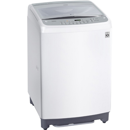 Buy Top Load Washing Machine Online