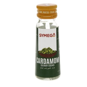 Symega Cardamom Culinary Essence 20ml