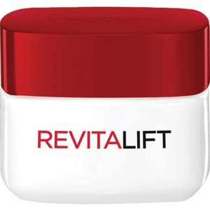 L'Oreal Paris Revitalift Anti-Wrinkle + Firming Day Cream 50ml