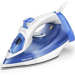Philips Steam Iron GC2990/26 2300W