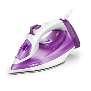 Philips Steam Iron GC2991/36 2300W