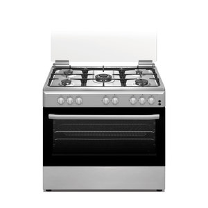 Fratelli Cooking Range FC905GSFS 90x60 5Burner