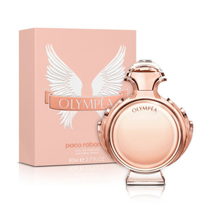 Paco Rabanne Olympea EDP For Women 80ml