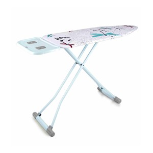 Dogrular Ironing Board Adriana 14008 45x125cm Assorted Colors