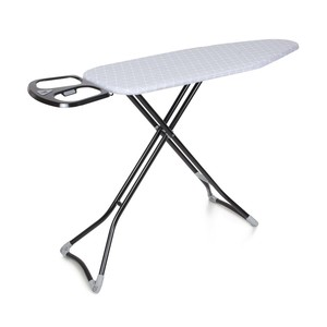 Dogrular Ironing Board Rachel 15023 40x120cm Assorted Colors