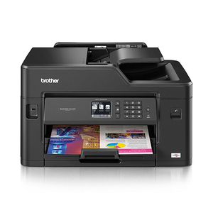 Brother MFC-J2330DW Multi-function Color InkJet Printer