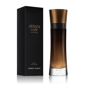 Giorgio Armani Code Profumo EDP for Men 110ml