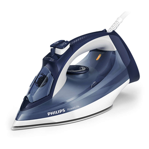 Philips PowerLife Steam iron GC2994/26 2400W