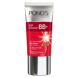 Pond's Age Miracle BB Cream - Beige 25g