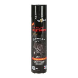 3N Undercoat Rust Proof N402 650ml