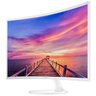 Samsung Curved Full HD Monitor LC32F391 32inch