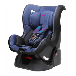 First Step Baby Car Seat GE-B