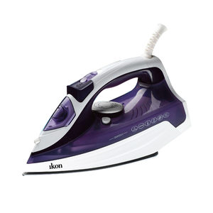Ikon Steam Iron IK-2283 2200W